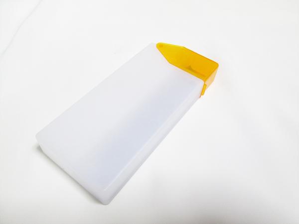 折り カッター 方 刃