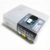 【レビュー】100均 セリア【トレーディングカードホルダー60Pockets】INGRESSなどのカードもしっかり整理できます!