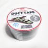 【レビュー】100均 ダイソー【デザインダクトテープ】もともとは補修用なのにこれはオシャレ!