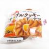 【レビュー】100均 ダイソー【ヤマザキ メープルクッキードーナツ】これはもう美味しいしかないw